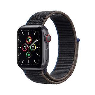 Apple Watch SE (GPS + celular)
