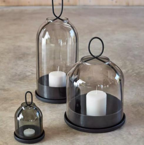 Garden Lanterns Best, Outdoor Candle Lanterns Uk