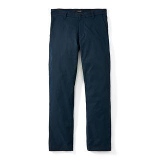 Nomad Pant - Straight