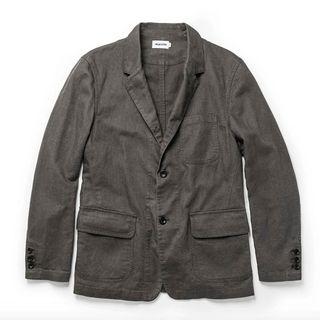 Gibson Jacket