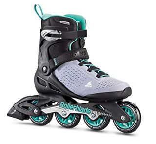 Zetrablade Inline Skate