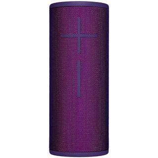 Boom 3 Wireless Bluetooth Speaker