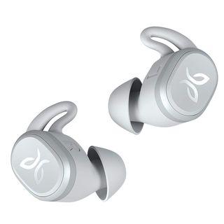 Vista True Wireless Headphones