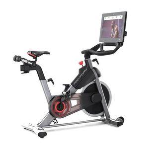 Studio Bike Pro 22