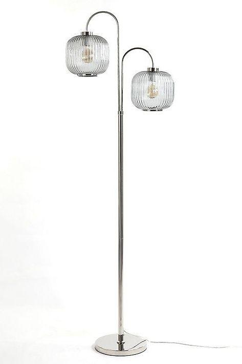 Floor Lamps Uk Standing, Pretty Floor Lamps