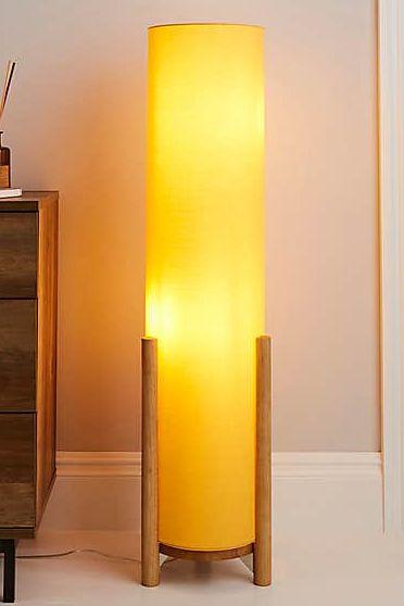 Floor Lamps Uk Standing