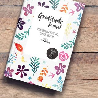 100 Days Of Gratitude Will Change Your Life