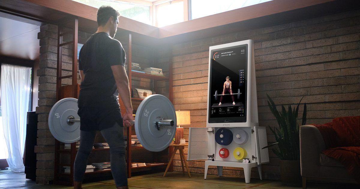 mirror workout promo code