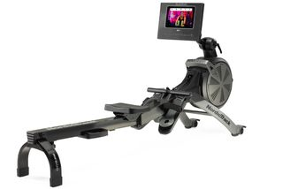 RW600 Rowing Machine