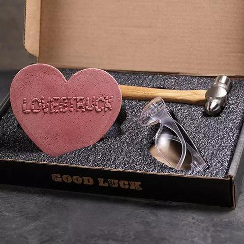 54 Best Valentine S Day Gifts For A Boyfriend 2021