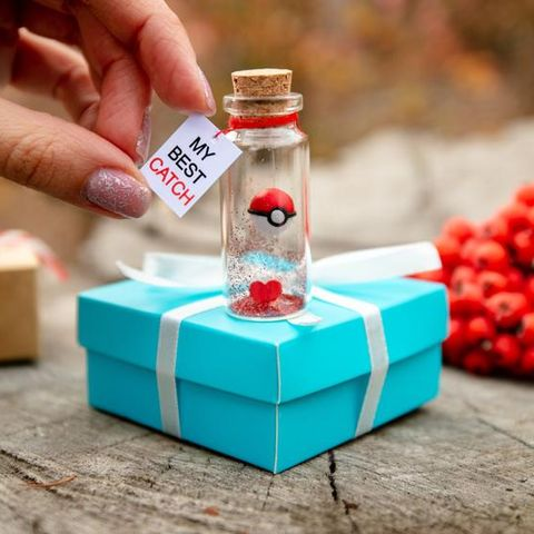 50 Best Valentine S Day Gifts For Women 2021 Cute Valentine S Day Gift