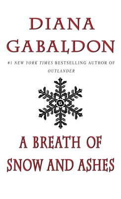 Book 6: A Breath of Snow and Ashes