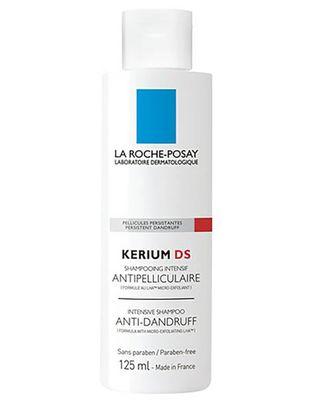 Kerium Anti-Dandruff Shampoo