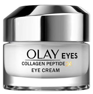 Collagen Peptide 24 Eye Cream
