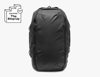Peak Design Travel Duffelpack