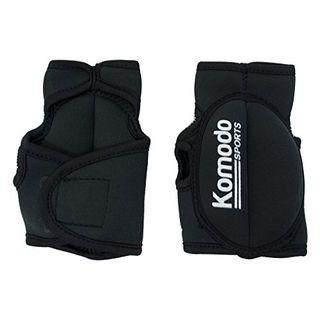 KOMODO Neoprene 1kg Hand Gloves