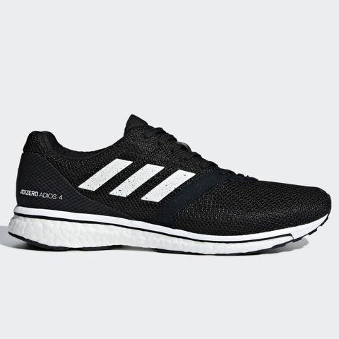 Comida sana Asistente Dinkarville  Las mejores rebajas en zapatillas y ropa de running de Adidas