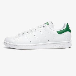 Adidas Stan Smith Vegan Shoes