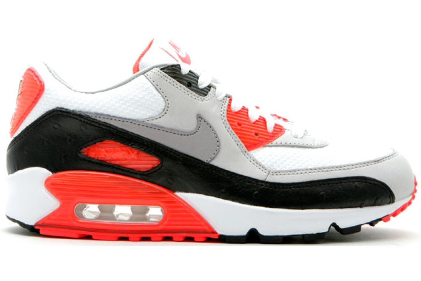 Best Nike Air Max Shoes 2021 | Air Max Releases and Deals
