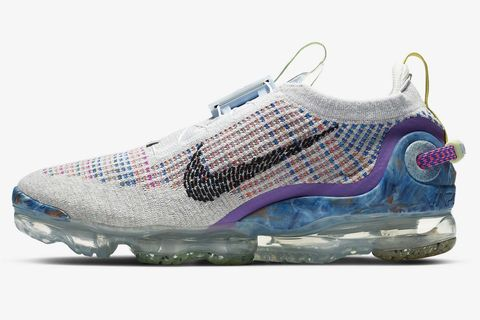 Best Nike Air Max Shoes 2021