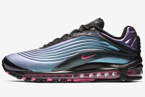 Avanzado Deambular Suavemente  Best Nike Air Max Shoes 2020 | Air Max Releases and Deals