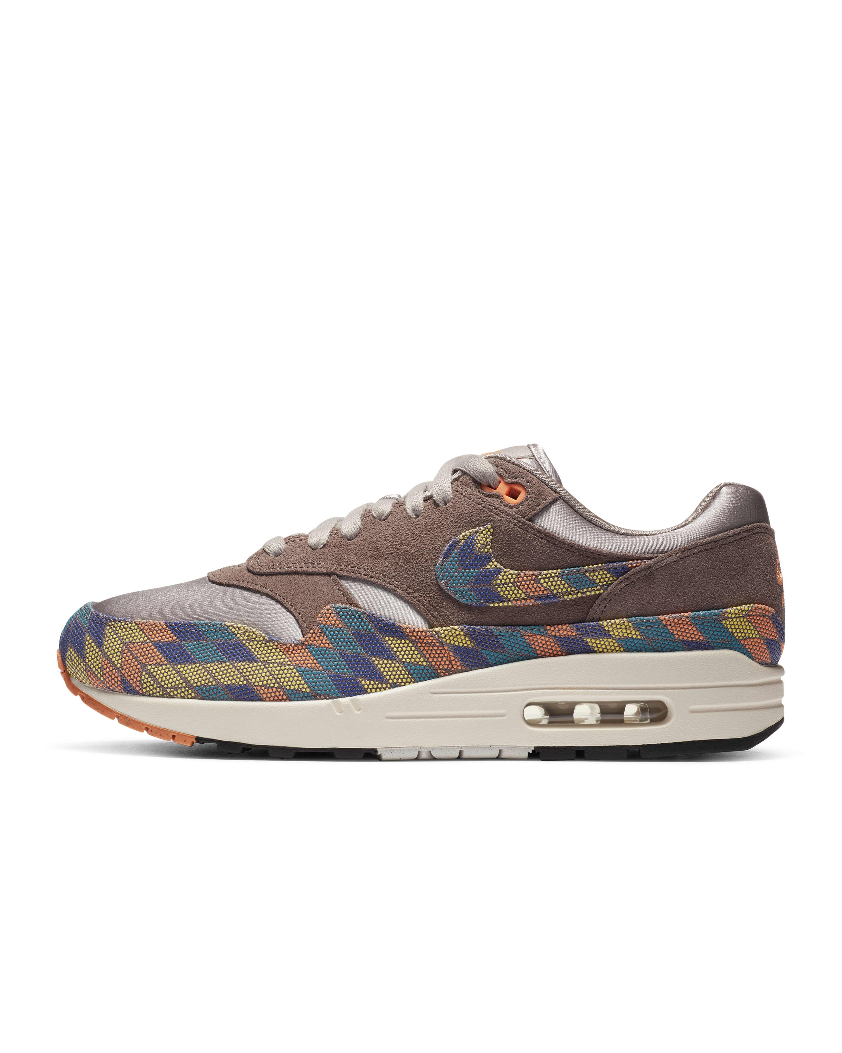 Best Nike Air Max Shoes 2021   Air Max Releases and Deals
