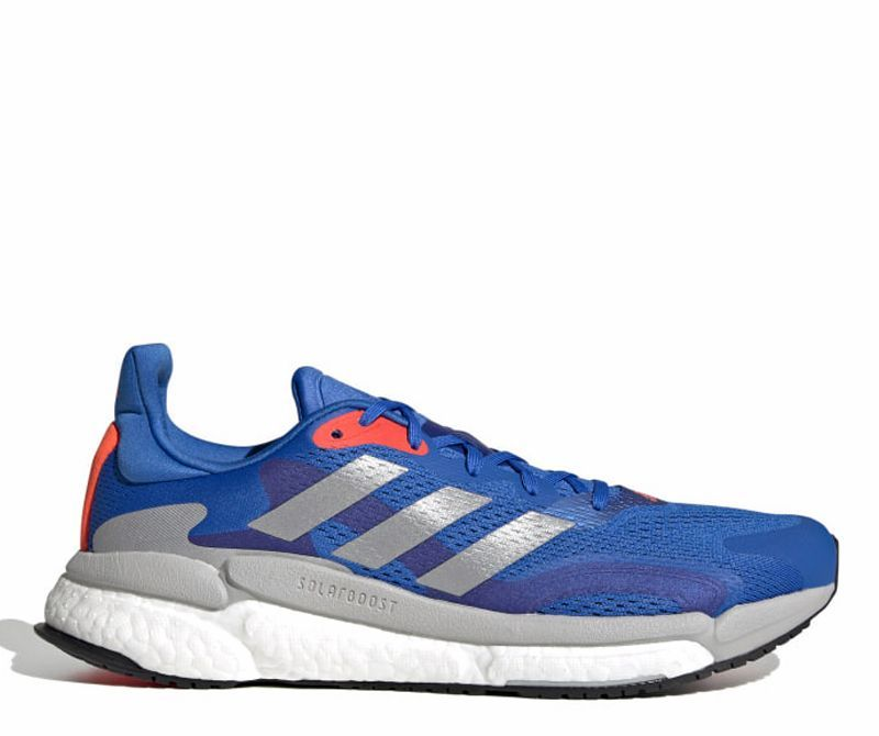 Best Adidas Running Shoes 2021 | Adidas Shoe Reviews