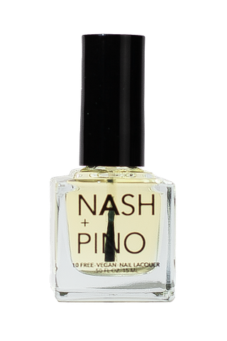 Nash + Pino Hydrate Cuticle Oil