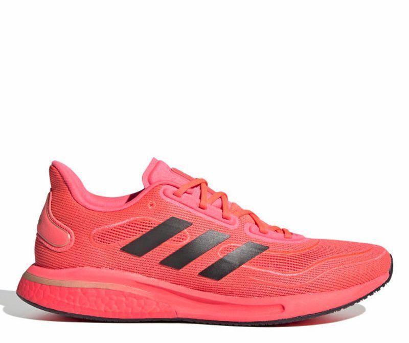Adidas Supernova Review | Running Shoe Reviews 2021