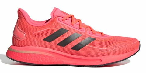 Best Adidas Running Shoes 2021 Adidas Shoe Reviews