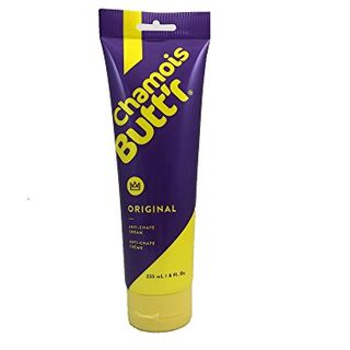 Original Anti-Chafe Cream