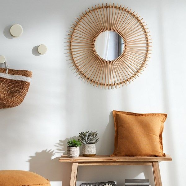 15 Fabulous Statement Mirrors To, Large Round Copper Mirror Uk