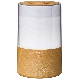 Homedics TotalComfort Cool Mist Ultrasonic Humidifier