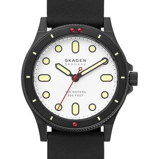 Skagen Fisk Watch