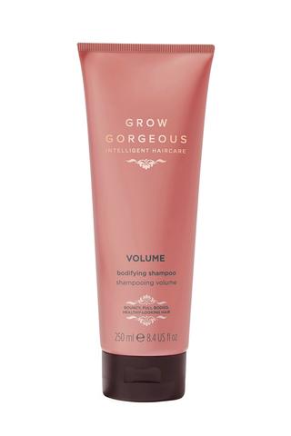 Shampoo Grow Gorgeous Volume Bodifying