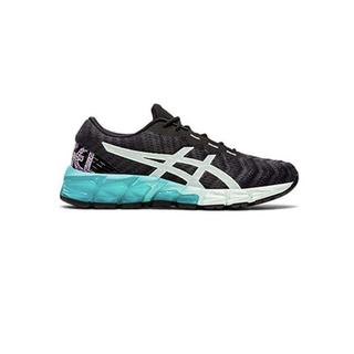 Gel-Quantum 180 5 Shoes