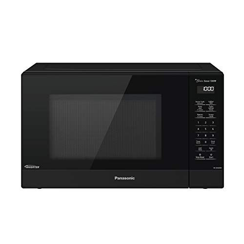 Best Countertop Microwaves 6