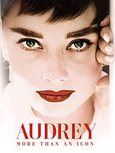 A New Audrey Hepburn Documentary Cracks the Myth of Perfection Surrounding the Late Icon