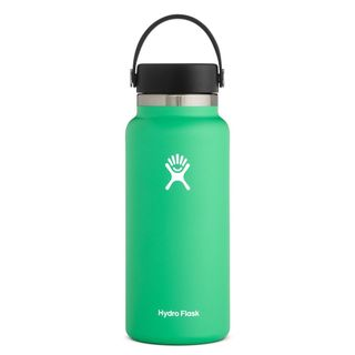 Hydro Flask 32-ounce Wide Mouth Bottle