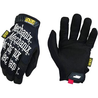 Mechanix Work Gloves