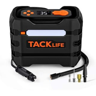 Tacklife Tire Inflator