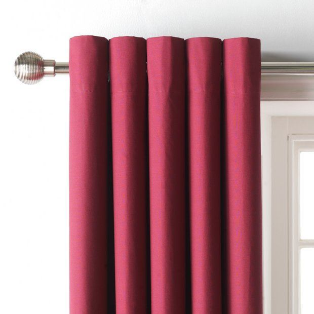 Best Blackout Curtains 2021 How To, Solar Navy Blackout Eyelet Curtains
