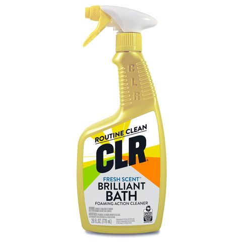 The 8 Best Shower Cleaners Of 2021 For Bathroom Tub Tile