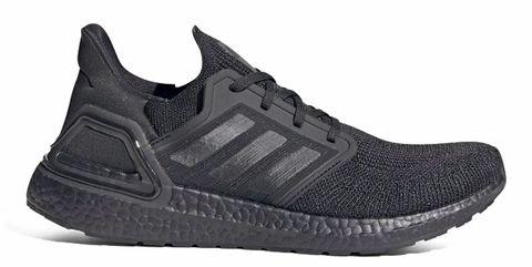 Sombra sobrina cosa  Best Adidas Running Shoes 2021 | Adidas Shoe Reviews