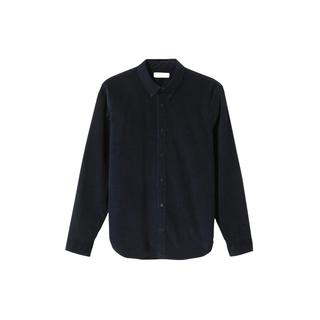 Everlane Corduroy Shirt