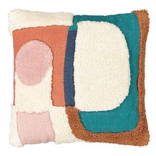 Joan Tufted Cushion Cover