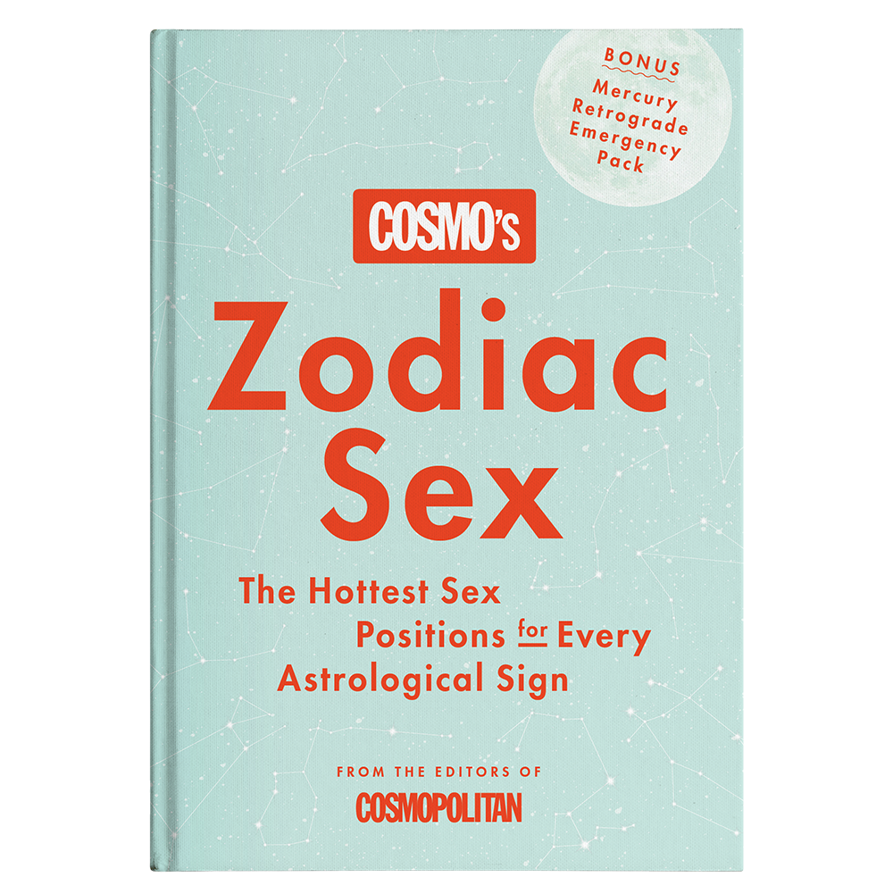 Yahoo Astrology Taurus Monthly