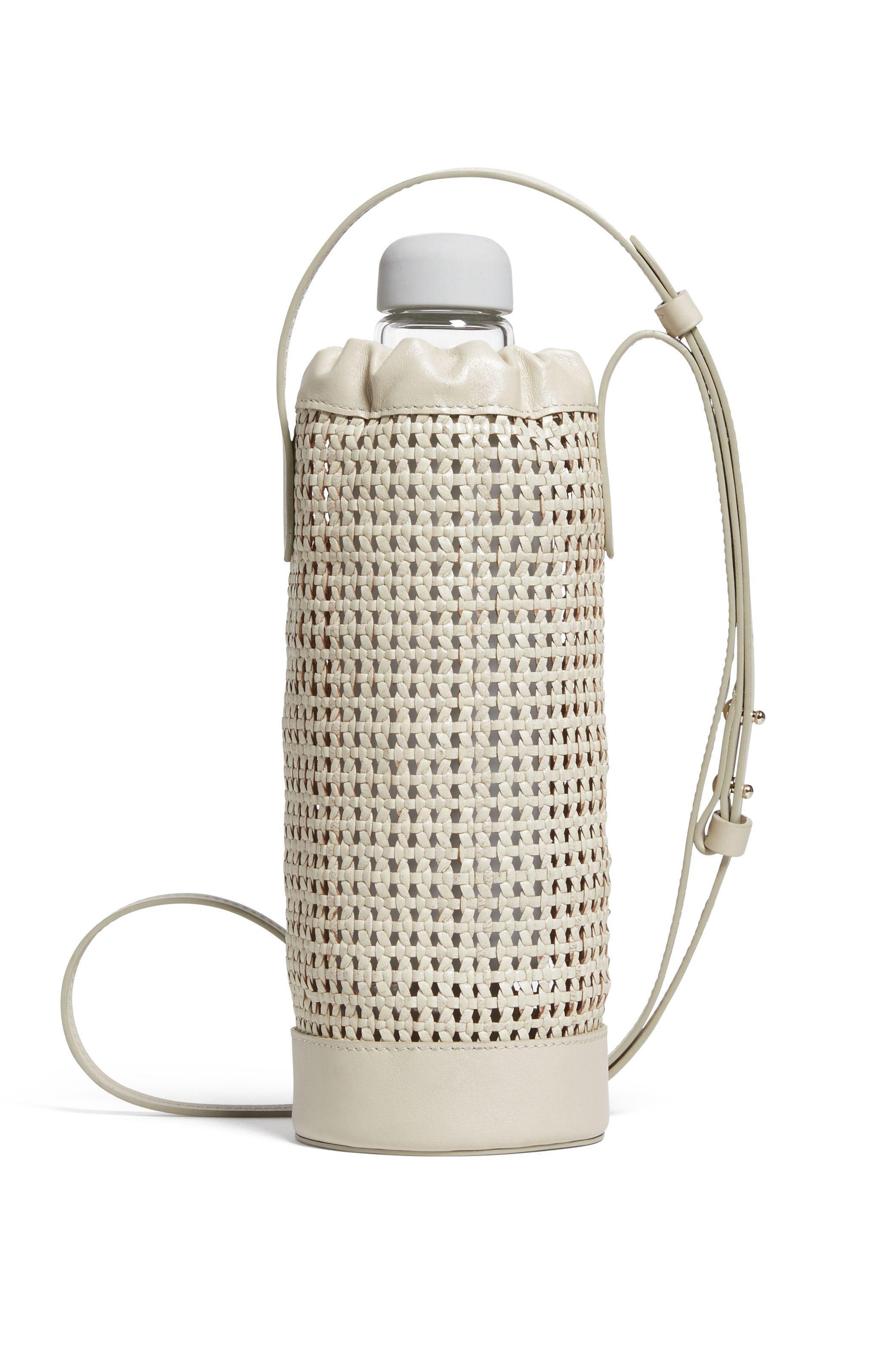 varicoză de marfă cum să luați băi de sodiu din varicoză