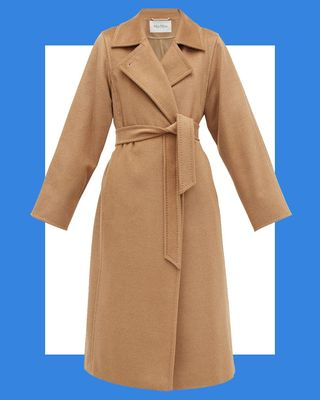 Manuela Coat