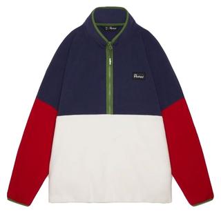 Penfield Melwood Colorblocked Fleece
